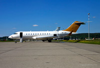Global Express [HB-JFB]
