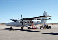 DHC Twin Otter [N171GC]