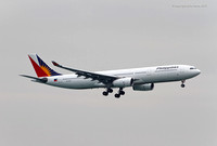 A330 Airbus [RP-C8771]