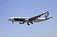A330 Airbus [CS-TRY]